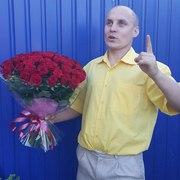 Букет 51 красная роза 50 см в красивом оформлении